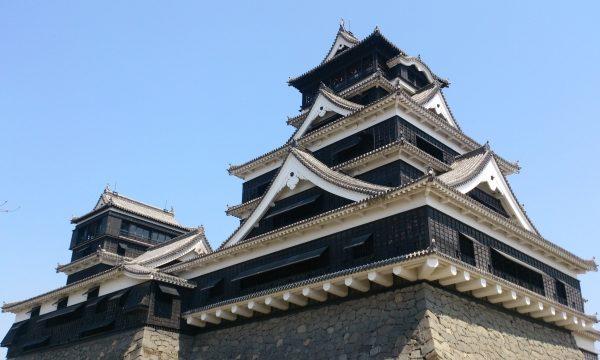 熊本短期インターンシップ追加開催のご案内