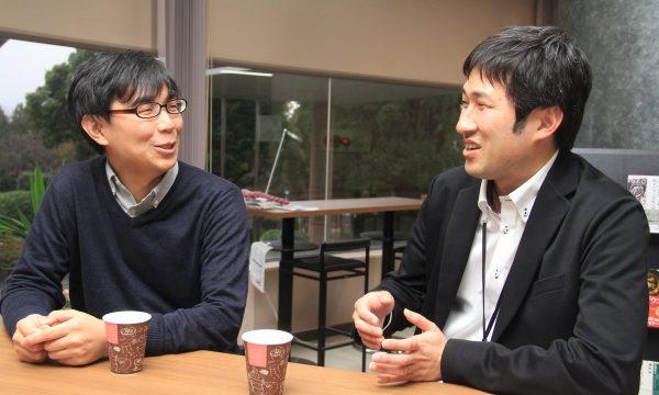 熊本構造計画研究所紹介サイト のお知らせ